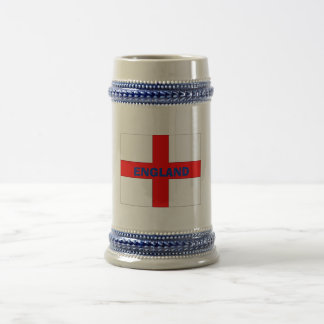 england, ENGLAND Coffee Mug