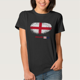 England/England T-shirt