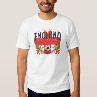 England Forever Shirt