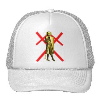 England Hat