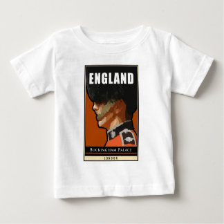 England Infant T-Shirt
