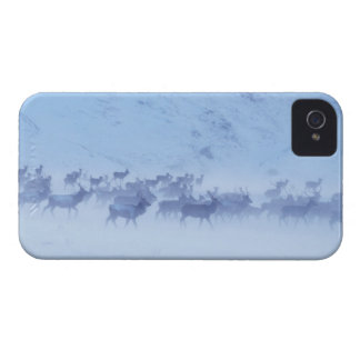England iPhone 4 Cover