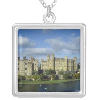 England, Kent, Leeds Castle Jewelry