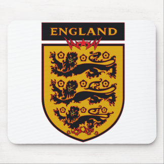 England Mouse Pads