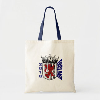England shield soccer lovers gifts bags