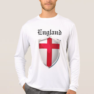 England Shield T-Shirt