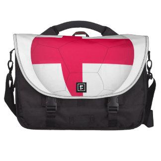 england soccer ball.jpg laptop messenger bag