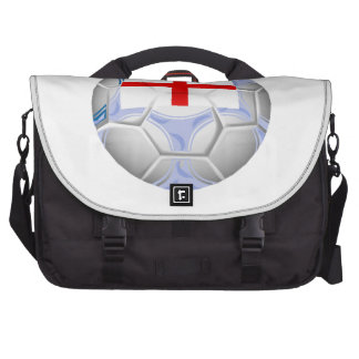 England Soccer Ball Bags For Laptop