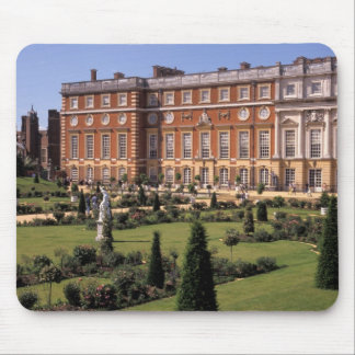 England, Surrey, Hampton Court Palace. Mouse Mat