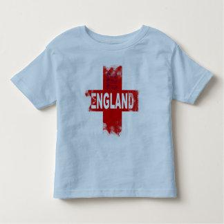 England Toddler T-Shirt