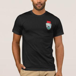 English - 2015 September Soar T-Shirt
