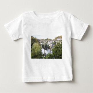 English Bridge Baby T-Shirt