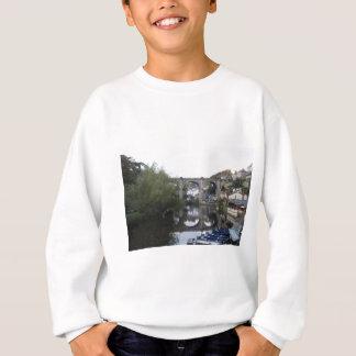 English Bridge Sweatshirt