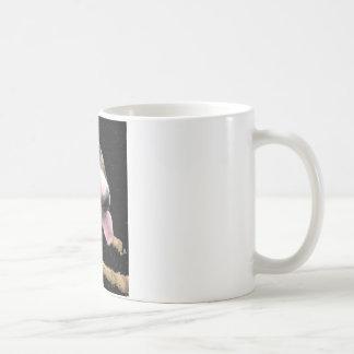 English Bull Terrier Mug