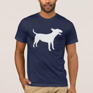 English Bull Terrier Tee