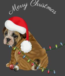 English Bulldog Gifts & Gift Ideas   Zazzle UK