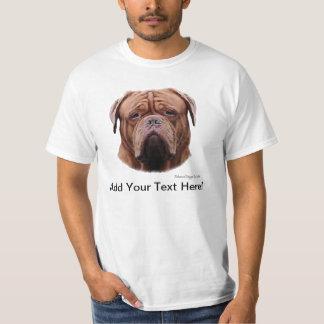 English Bulldogs II Shirt