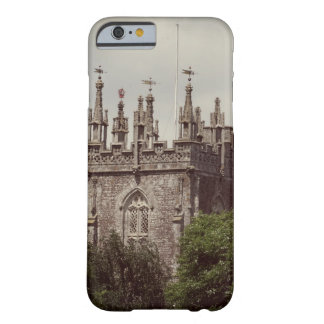 English Church iPhone 6/6s, Barely There Barely There iPhone 6 Case