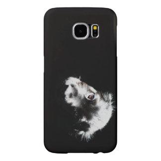 English Cocker Spaniel Phone Case
