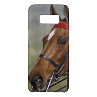 English Country Pleasure Horse Case-Mate Samsung Galaxy S8 Case