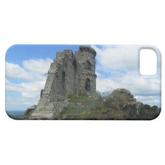 English countryside iPhone / iPad case