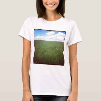 English Countryside T-Shirt