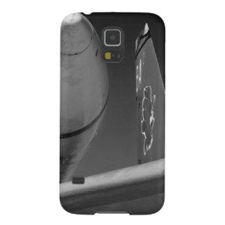 English Electric Lightning F 6 Samsung Galaxy Nexus Case