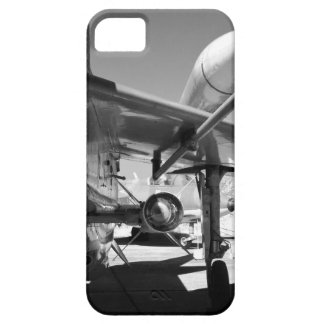 English Electric Lightning F.6 Case For The iPhone 5