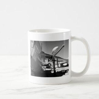 English Electric Lightning F 6 Mug