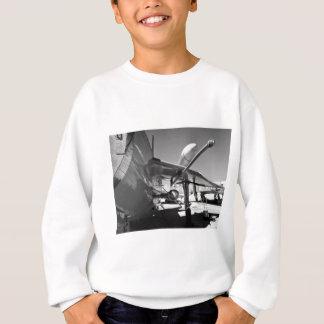 English Electric Lightning F.6 Sweatshirt