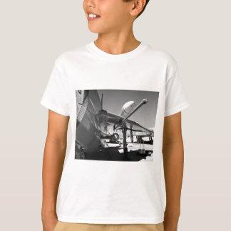 English Electric Lightning F.6 T-Shirt