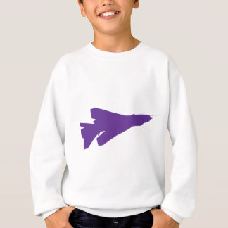 English Electric Lightning Sweatshirt