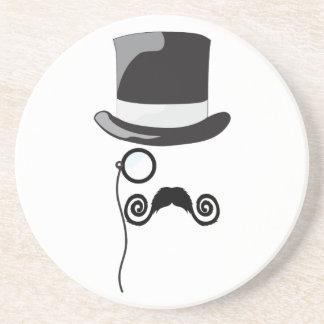 english gentleman coasters