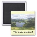 English Lake District Magnets