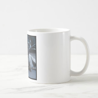 English Mastiff Coffee Mug