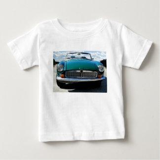 English old timer tshirts
