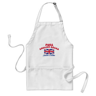 ENGLISH.png Standard Apron