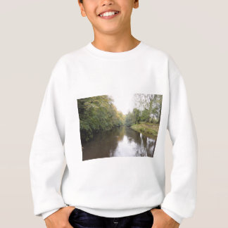 English river sweatshirt