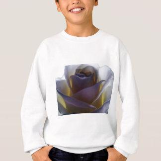 English Rose Sweatshirt