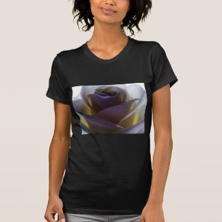 English Rose T-Shirt
