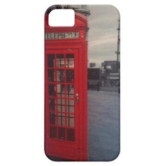 English royal mail box iPhone 6 case