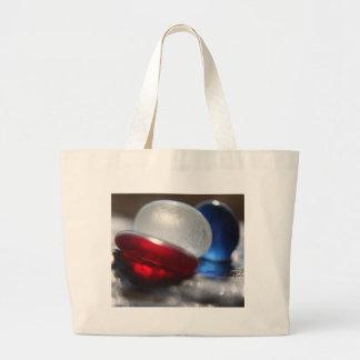 English Sea glass Bags