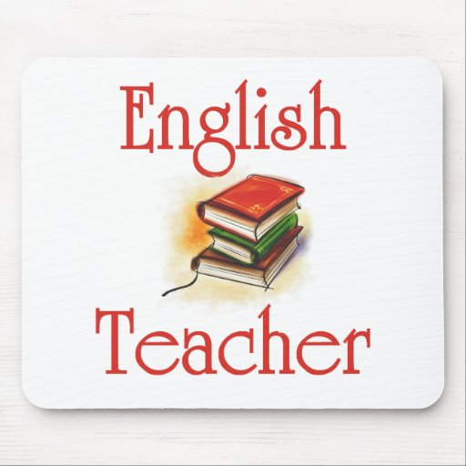 how to become an english teacher uk