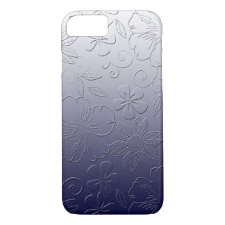 Engraved iPhone 7 Case