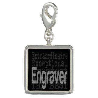 Engraver Extraordinaire