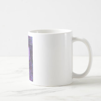 enhanced blue rose mugs