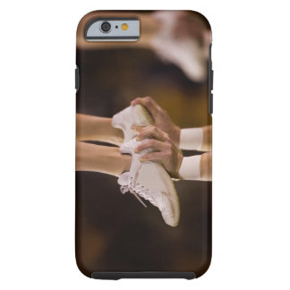( Enhancement) Tough iPhone 6 Case