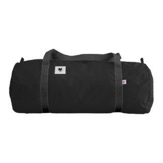 Enibeats Custom Duffle Gym Bag, Gym Bag