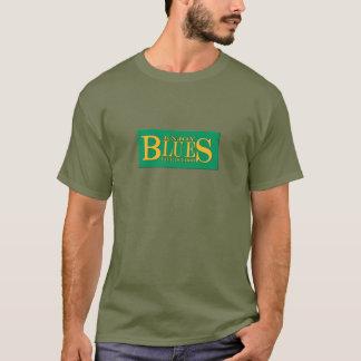 Enjoy Blues T-Shirt