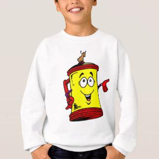 Enjoy Oktober Fest Sweatshirt